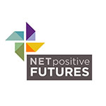 NETpositive Futures